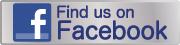 ������facebook